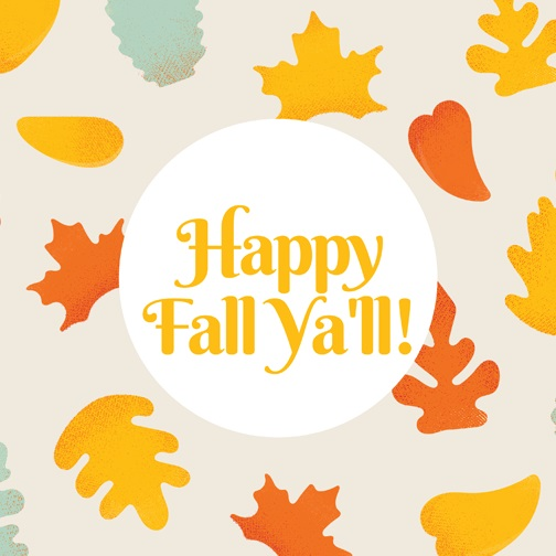 sept-happy-fall-yall-2